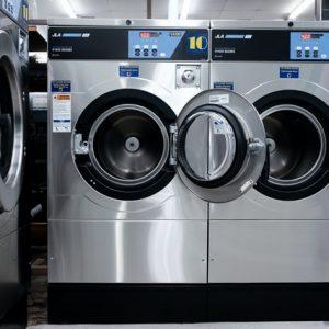 Laundry/Κιλό